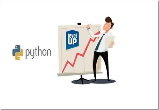 Применение и преимущества языка программирования Python