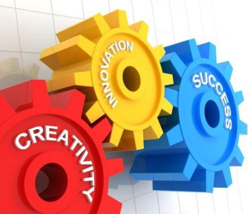 понятие инновация