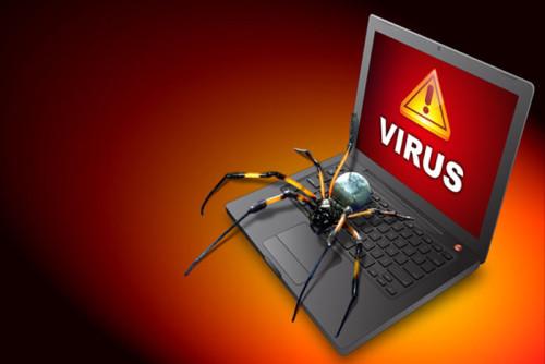 Как скачать антивирус бесплатно