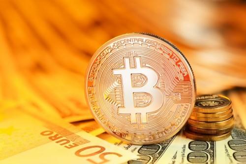 Как вложить деньги в биткоины