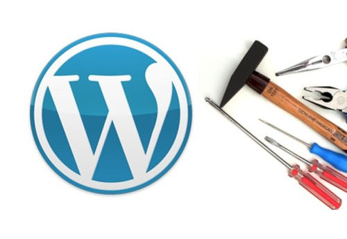Как настроить сайт на WordPress