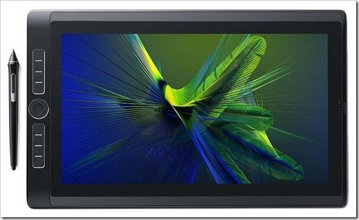 Особенности и преимущества современных графических планшетов