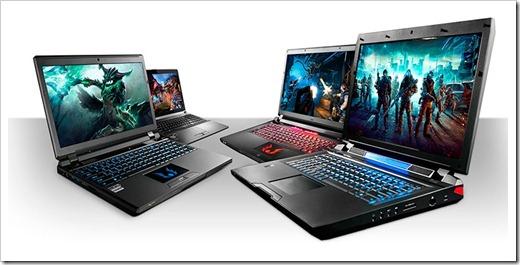 Стоит ли покупать сегодня ноутбук б/у?