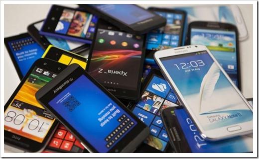 Выгодная покупка телефонов в Украине