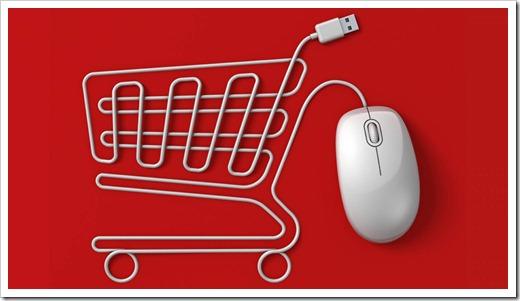 Как сделать интернет магазин: инструкция