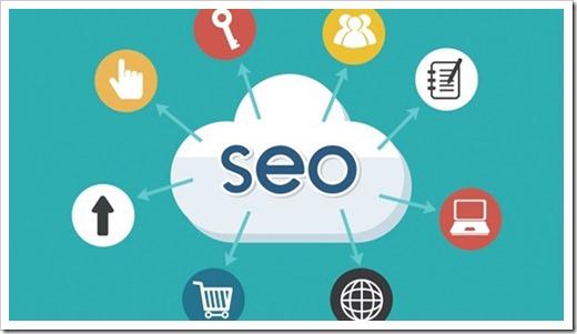 Сео оптимизация сайта под поисковую систему