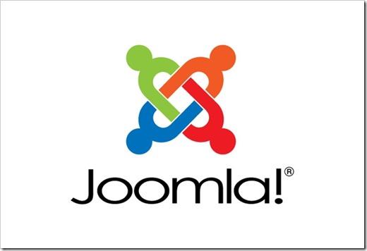 Преимущества создания сайта на Joomla