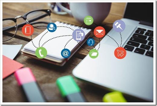 Пользовательская активность и регулярность постинга новых материалов