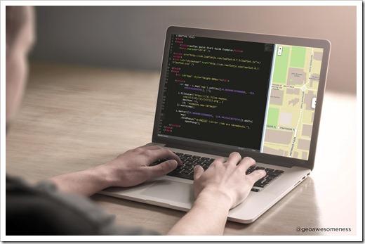 Как выучить php?