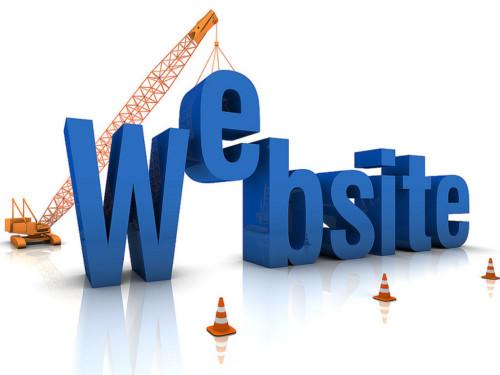 С чего начать разработку сайта