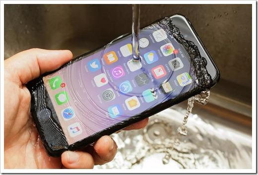 Какой iPhone купить в 2018 году?