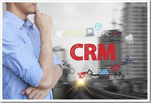 Положительные аспекты CRM: стоит ли игра свеч?