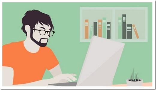 Характеристики, необходимые для программиста