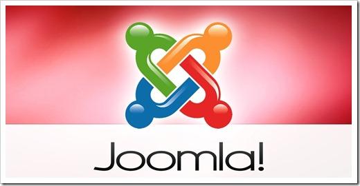 Первые меры по защите сайта на Joomla