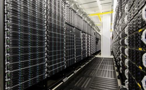 VPS сервер - что это