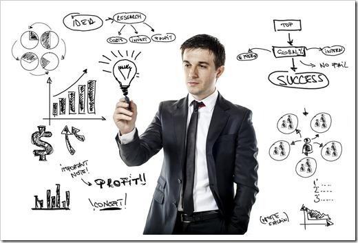 Почему имеет смысл становиться продакт-менеджером?