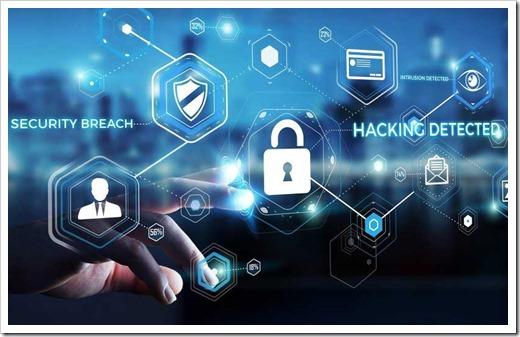 Направления развития информационной безопасности