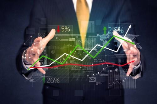 Как торговать на биржах