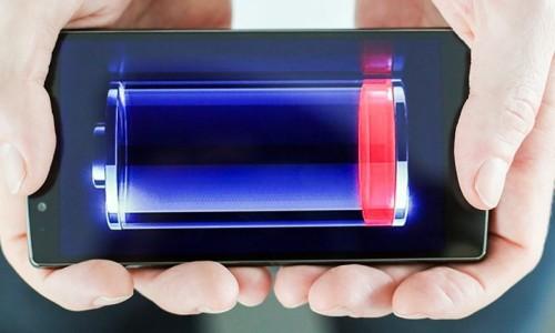Как правильно зарядить аккумулятор смартфона в первый раз