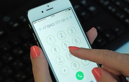 Как получить красивый номер телефона