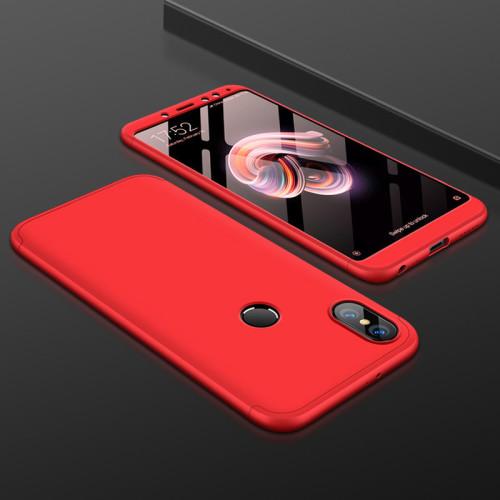 Какой чехол выбрать для Xiaomi Redmi Note 7 Pro