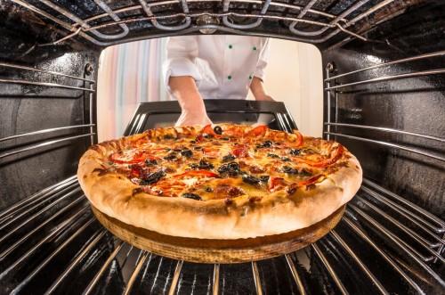 Какая начинка для пиццы самая вкусная