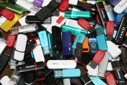Как правильно выбрать флешку USB