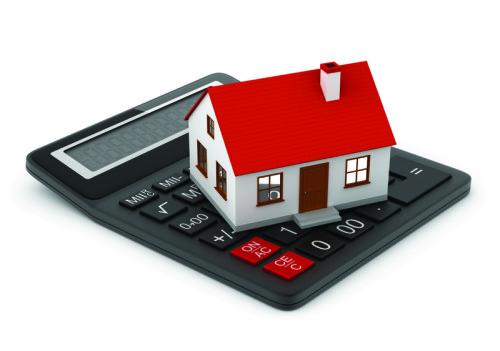 Кредит под залог недвижимости: какие документы нужны