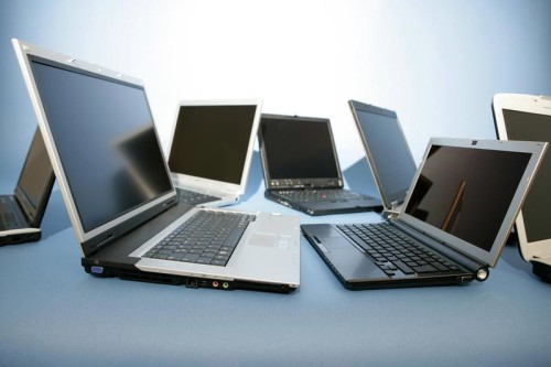 Какая фирма ноутбуков лучше