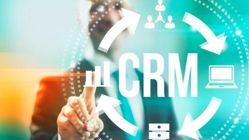 Как выбрать CRM для бизнеса