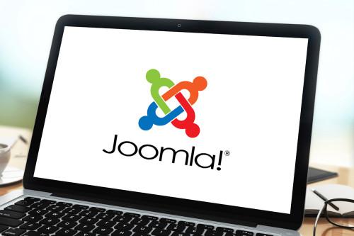 Как перенести сайт Joomla на другой хостинг