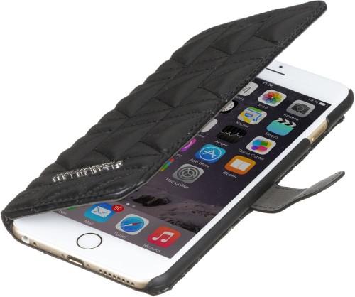 Виды чехлов на Айфон 6