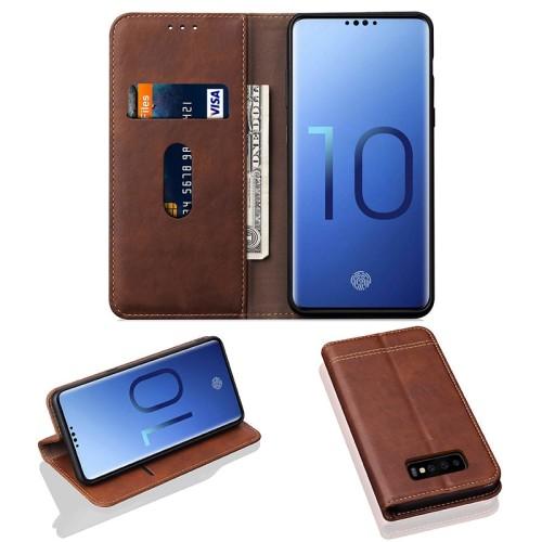Какой чехол выбрать для Samsung Galaxy S10 Plus