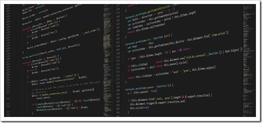 Защита сайта от взлома/вирусов