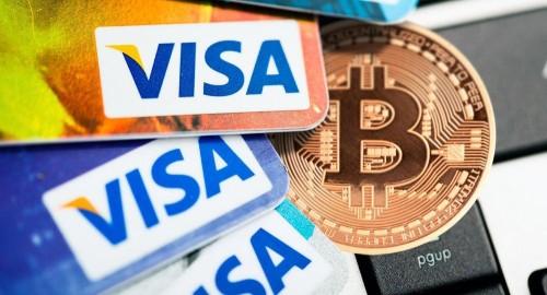 Как купить биткоин с карты