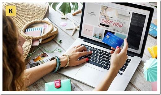 Как раскрутить сайт Интернет-магазина?