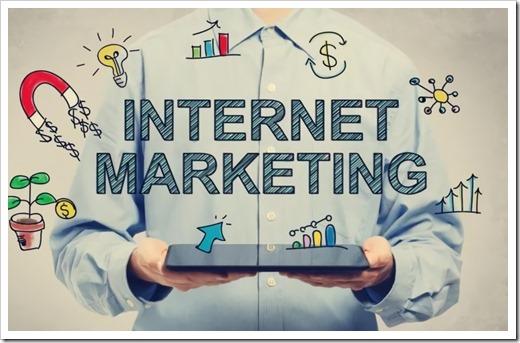 Каким образом интернет-маркетолог увеличивает продажи?