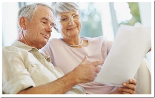 Можно ли подавать на пенсию самостоятельно?