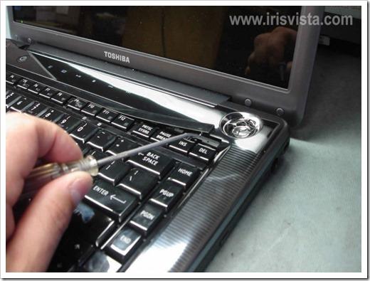 Ошибки, которые допускают обыватели при замене клавиатуры