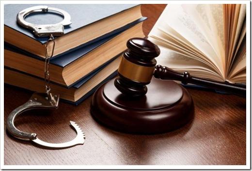 В каком случае можно обратиться только к адвокату?
