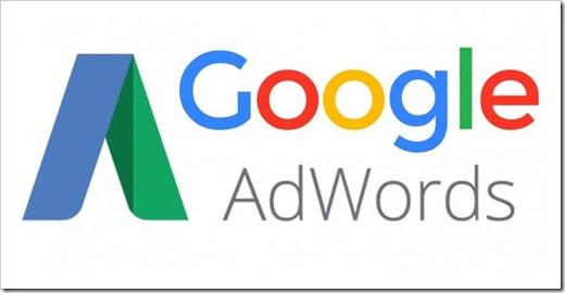 Контекстная реклама Google Adwords - описание и как настроить рекламу