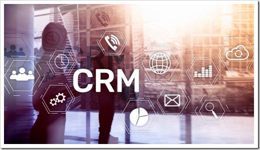 По каким критериям выбирать CRM-систему?