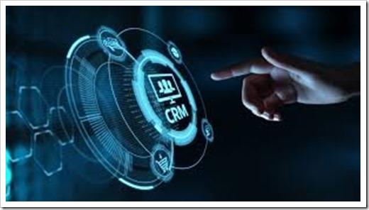 Что такое CRM система для бизнеса и как ее выбрать?