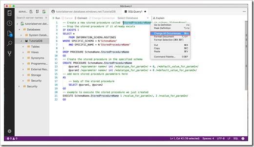 Функция CONCAT – метод конкатенации, доступный с 2012 года