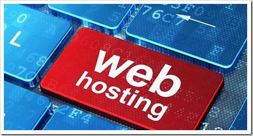 Советы, как выбрать хороший хостинг для сайта