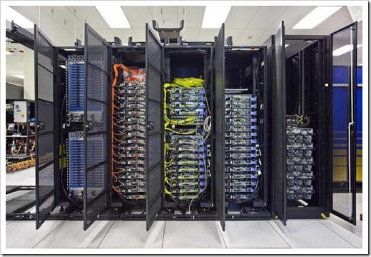 VPS-сервер – идеальное решение для Интернет-магазина