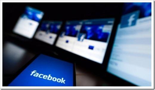 Как добыть много аккаунтов Фейсбук?