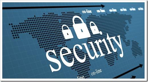 Продукты, которые предоставляет Security Vision