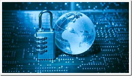 В чём заключается суть использования SGRC-систем?