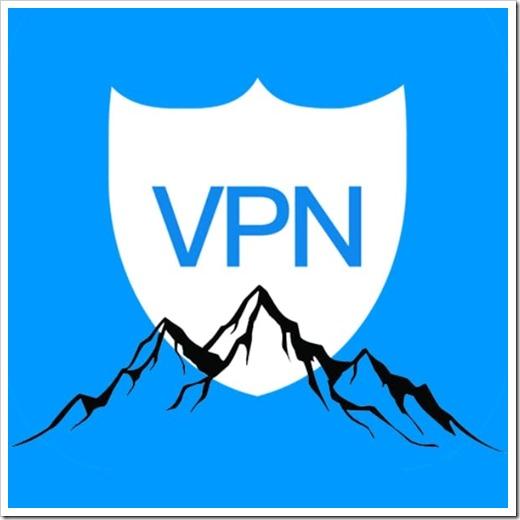 Чем VPN отличается от proxy?